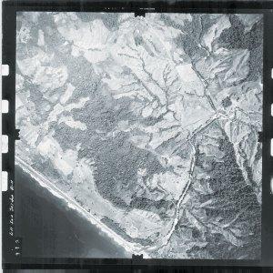 Aerial 1972
