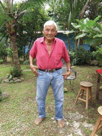 Don Alejandro