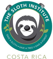 The Sloth Institute