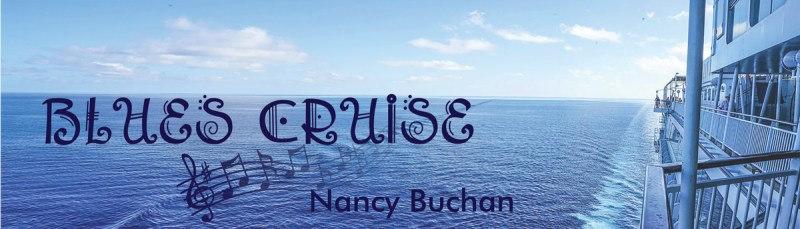 Blues Cruise header