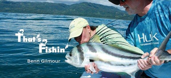 That's Fishin'header