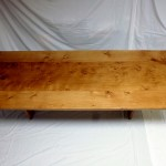 Pippy Oak table for sale