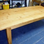 Handmade Oak Dining Table (3) (1024x704)