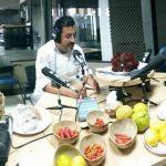 """Participa en """"wikipedia"""" de nuestro patrimonio alimentario"""