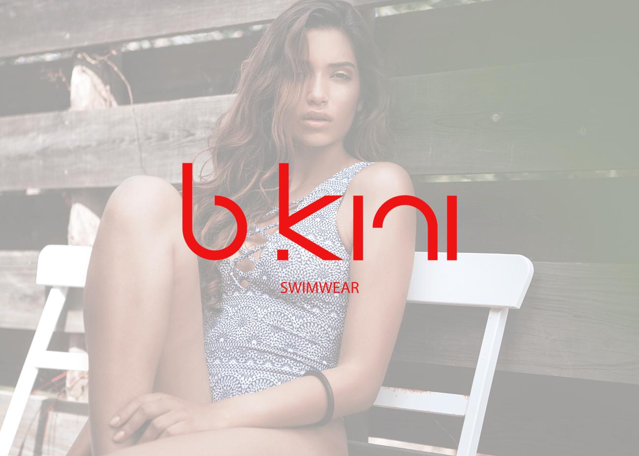 rebranding-bkini3