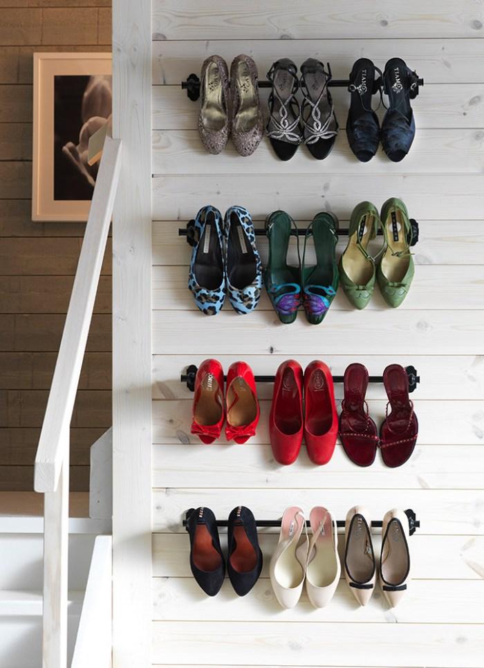 Resultado de imagen de zapatero con zapatos