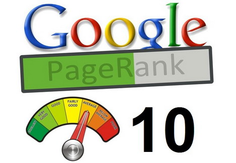 Image result for Page Rank