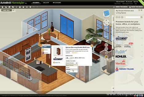 10 Best Free Interior Design Online Tools and Software ...