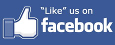 Like Quertime on Facebook!
