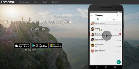 threema-secured-messaging-app