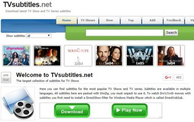 tv-subtitles-net