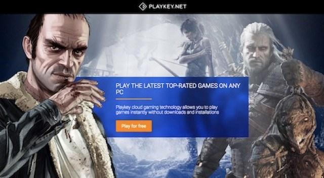 playkey-net-cloud-gaming-service