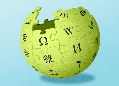 how-to-create-wikipedia-page