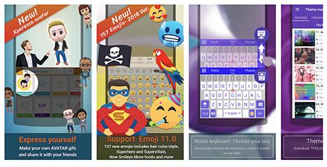 ai-type-free-emoji-keyboard-popular-emoji-mobile-apps