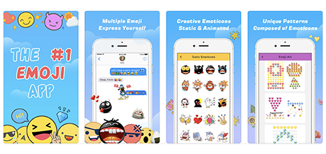 emoji-gratis-emotikon-seni-dan-keren-font-keyboard-populer-emoji-mobile-apps