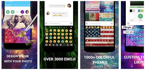 emoji-keyboard-2-popular-emoji-mobile-apps