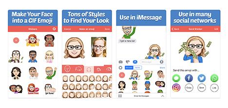 emoji-me-animated-faces-popular-emoji-mobile-apps