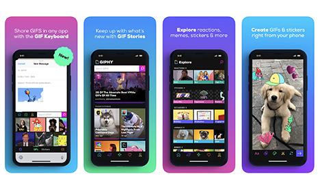 giphy-popular-emoji-mobile-apps