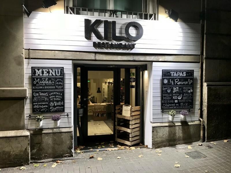 restaurante kilo que se cuece en bcn planes barcelona (14)