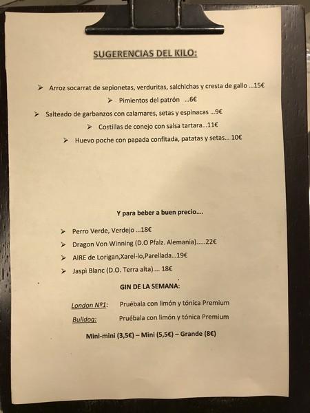 restaurante kilo que se cuece en bcn planes barcelona (26)