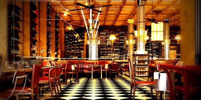 chéri barcelona restaurante que se cuece en bcn