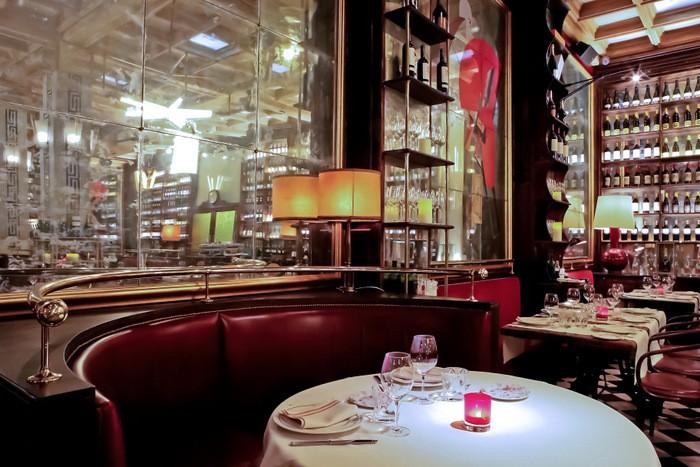 cheri restaurante bcn que se cuece en barcelona planes donde comer Nueva carta(19)