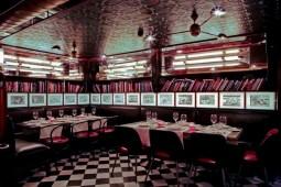 cheri restaurante bcn que se cuece en barcelona planes donde comer Nueva carta(23)