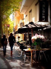 restaurante_lateral_velazquez_08