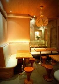 restaurante_lateral_velazquez_10