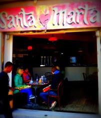 SANTA MARTA BARCELONETA QUE SE CUECE EN BCN BARCELONA (2)