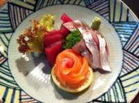 sashimi-de-3-pescados