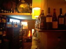 CASA LUCIO BARCELONA 7 que se cuece en bcn restaurantes románticos para san valentin barcelona