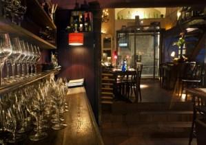 el pla 4 que se cuece en bcn restaurantes románticos para san valentin barcelona