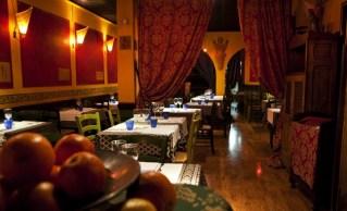 IL MERCANTE DI VENEZIA 2 RESTAURANTE que se cuece en bcn restaurantes románticos para san valentin barcelona