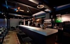 JARDÍ DE L´ABADESSA que se cuece en bcn restaurantes románticos para san valentin barcelona