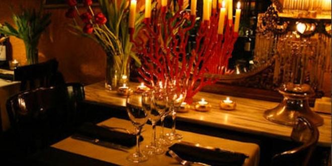 que se cuece en bcn restaurantes románticos para san valentin barcelona