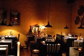 L'OU COM BALLA BARCELONA 4 OUCOMBALLA RESTAURANTE que se cuece en bcn restaurantes románticos para san valentin barcelona