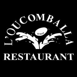 L'OU COM BALLA BARCELONA 45 OUCOMBALLA RESTAURANTE que se cuece en bcn restaurantes románticos para san valentin barcelona