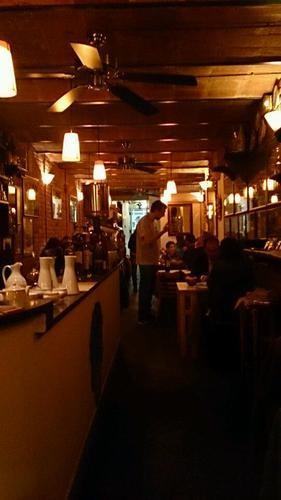 NON SOLO PIZZA RESTAURANTE 3 que se cuece en bcn restaurantes románticos para san valentin barcelona