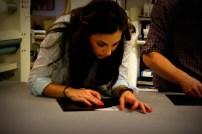 que se cuece en bcn barcelona witlab wit lab marta casals (14)