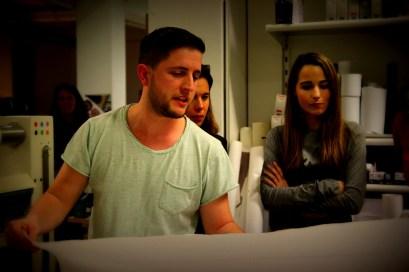 que se cuece en bcn barcelona witlab wit lab marta casals (26)