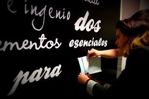 que se cuece en bcn barcelona witlab wit lab marta casals (37)
