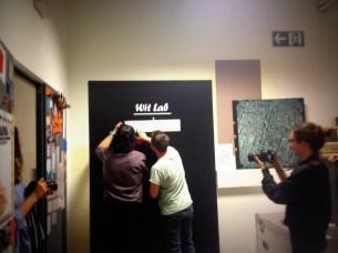que se cuece en bcn barcelona witlab wit lab marta casals (50)
