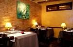 RESTAURANTE 18 OCTUBRE 7 que se cuece en bcn restaurantes románticos para san valentin barcelona