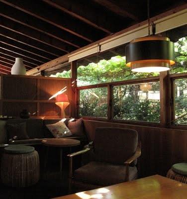 RESTAURANTE LA BALSA 3 que se cuece en bcn restaurantes románticos para san valentin barcelona