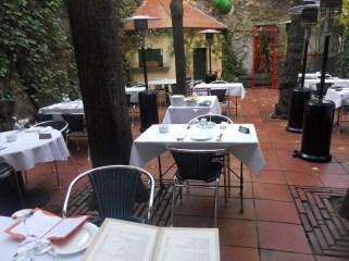 RESTAURANTE LA VIVANDA 1 que se cuece en bcn restaurantes románticos para san valentin barcelona