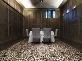 merces merces one restaurante barcelona que se cuece en bcn (1)