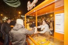 POPCORNER Popcornershops barcelona palomitas tienda que se cuece en bcn marta casals (15)
