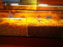 POPCORNER Popcornershops barcelona palomitas tienda que se cuece en bcn marta casals (5)