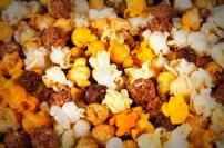 POPCORNER Popcornershops barcelona palomitas tienda que se cuece en bcn marta casals (7)